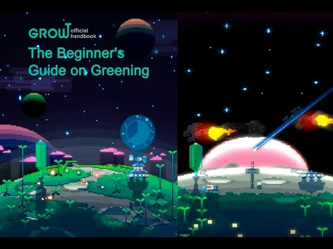 Green the Planet 2|Walkthrough|Android Gaming 2016 HD
