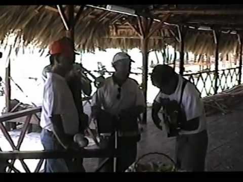 CUBA 2001/ PART 8