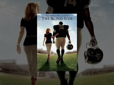 The Blind Side Mp3