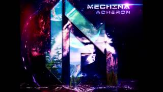 Mechina - Acheron (Full Album HD)