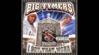 Video Big Tymers Get Your Roll On download MP3, 3GP, MP4, WEBM, AVI, FLV September 2018