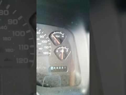 Hqdefault on 1995 Dodge Dakota Diagnostics