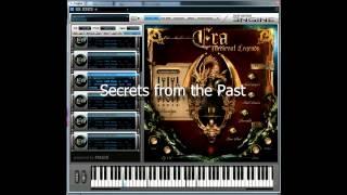 ERA by Best Service - Soundscapes Demo