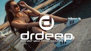 Deepjack Mr Nu Let Me Say Andrey Exx Troitski Remix