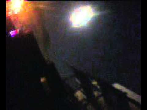 Siêu mặt trăng 19/3/2010
