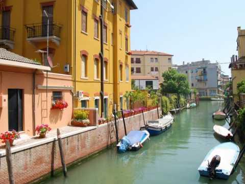 Lido Venice 2009
