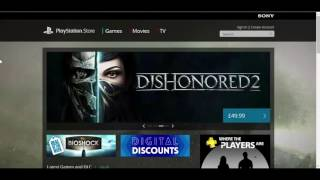 how to get unlimited free psn codes 2016 ps4 ps3 no survey no download