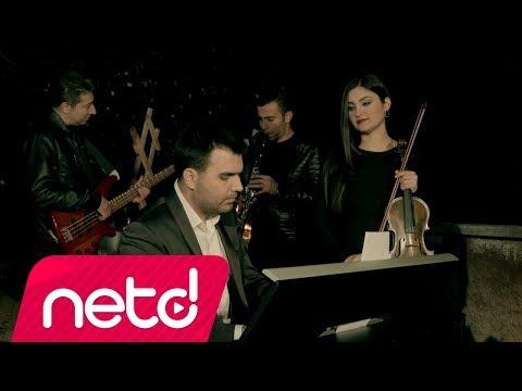 Mehmet Koç - İkimizin Bestesi
