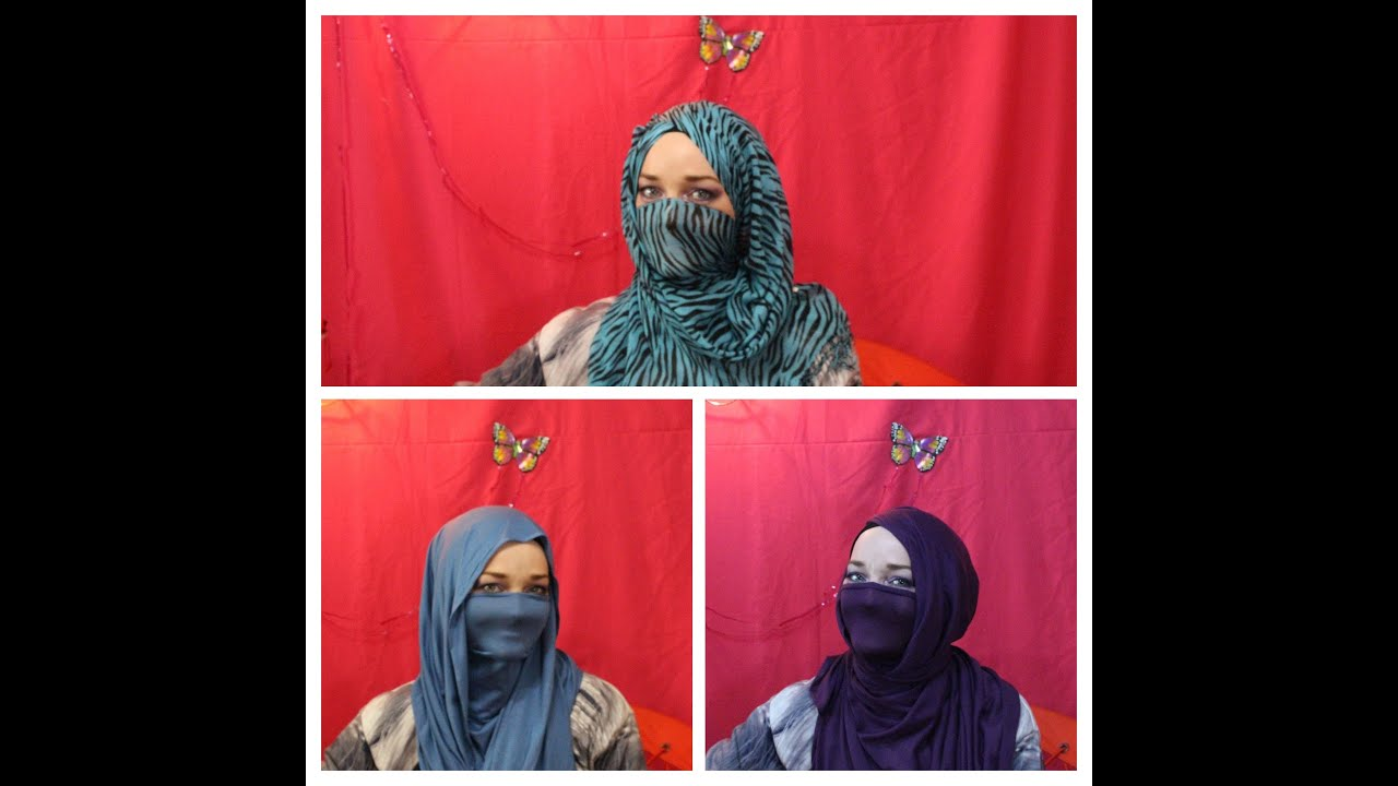 Sunnah style niqab pictures - flickr pictures not showing in search of aliens