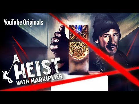 a-heist-with-markiplier