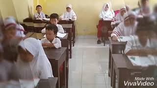 Single Terbaru -  Burung Kutilang Kelas 2 Sd Muhammadiyah Tabanan