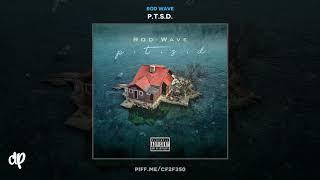 Rod Wave - Heart On Ice [P.T.S.D.]