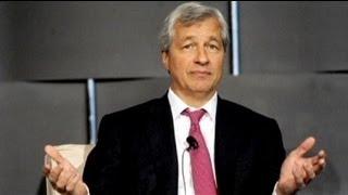 JP Morgan'dan beklenmedik zarar