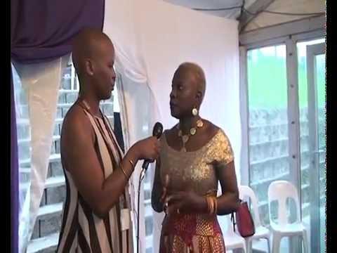 Buyela Ekhaya 2013 Reel TV