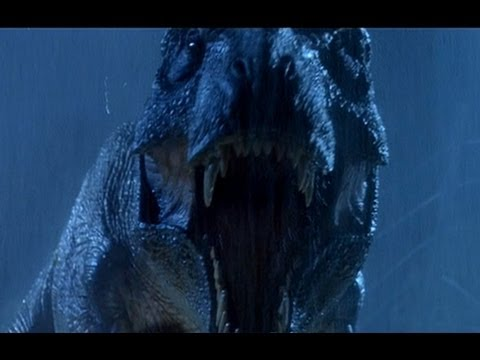 Top 10 Greatest Sound Effects in Movies