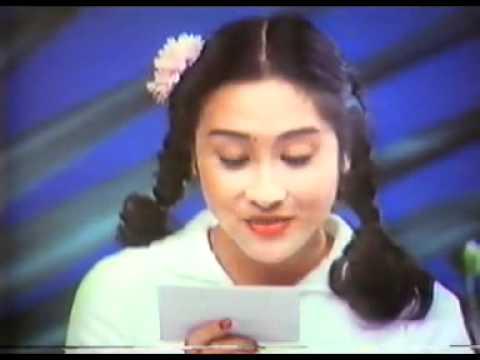 香港中古廣告: fujifilm 富士相紙(永留好印象)1981 - YouTube