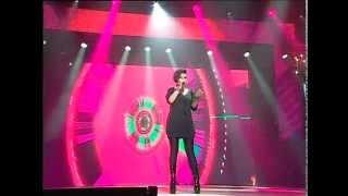 Смотреть клип Марина Одольська - Розлука