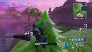 Fortnite COMETA 100% REAL NO FEIK