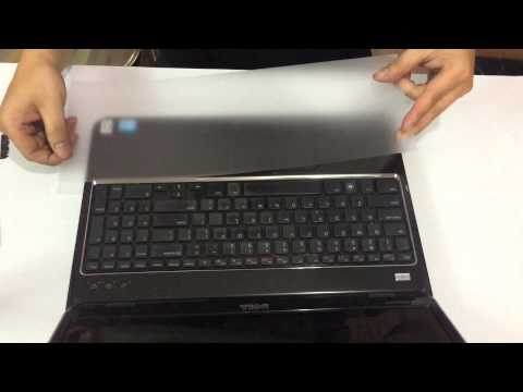 Dán Laptop Macbook Keo Decal Bảo Vệ Chống Trầy Xước