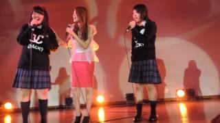 記念祭 Pops vocal SHIZUKAver.あなたへ贈る歌