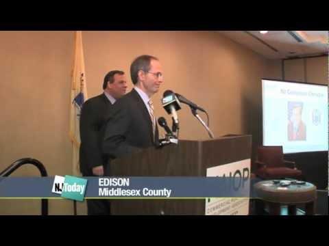 Grow NJ Incentive Program to Expand for Businesses