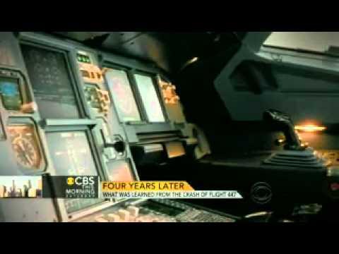 Alaska Flight 261 Crash Recording Doovi