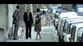 Calmos   Jean Pierre Marielle, Jean Rochefort   Bertrand Blier    1976
