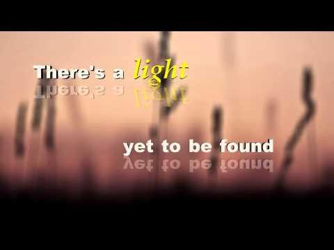 Ben Nichols   The Last Pale Light In The West (lyrics)