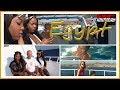 Egypt- A sea trip from Sharm el Sheikh.
