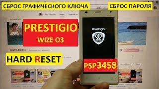 видео Код ОКЗ 5   | Работники сферы обслуживания и торговли, охраны граждан и собственности
