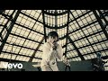 Download UVERworld - Decided MP3 song and Music Video