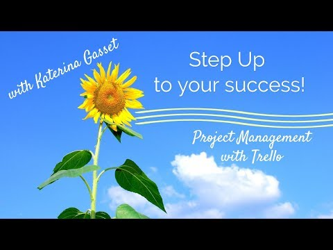 trello-for-project-management-for-your-business--management--outsourcing-your-tasks---gidfm