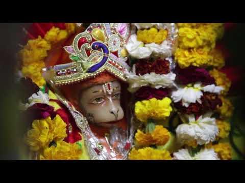 Vasant Panchami - 2018 Video