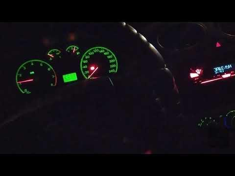 Отчего воет насос гидроусилителя руля? Ford Focus 2 (дорестайл)