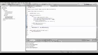 NitroNet - 8 - SQL