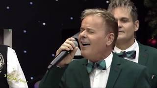 Download lagu Vllezrit Mziu me Motra Live - Kojshia Show