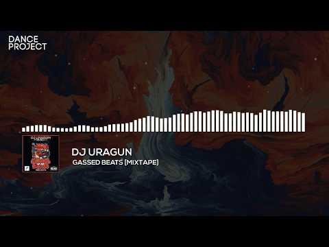 Mixtape | Dance Generator |DJ Uragun - Gassed Beats