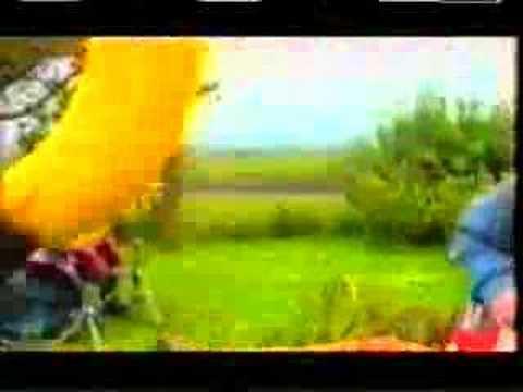 Gorky's Zygotic Mynci - 01. Merched Yn Neud Gwallt Eu Gilydd