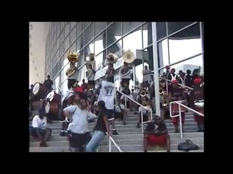 Baltimore Marching Revels (2006)