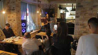 Recital 'Historia Opowiedziana Muzyką'