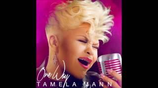 Tamela Mann - God Provides