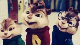 БУРУНДУКИ | CHIPMUNKS