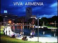 DJ APO Feat. Dj Davo & Ara Hovhannisyan - BALAYA (REMIX)