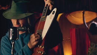 Tom Petty - You Don't Know How It Feels (Video Version)(2006 WMG You Don't Know How It Feels (Video Version), 2010-02-10T03:03:47.000Z)
