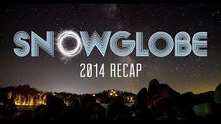 SnowGlobe (2014) | Official Recap