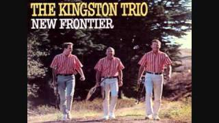 Poor Ellen Smith By The Kingston Trio