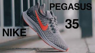 37666c19 Кроссовки Nike Run купить в Украине. Выбрать недорого из 1 477 ...