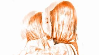 Sarah & Veronica - IL SOGNO