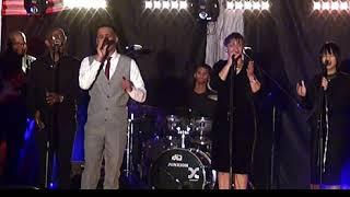 Sê my hoe kan ek wil omdraai('n Joshua Jansen lied) - Local  Gospel Music