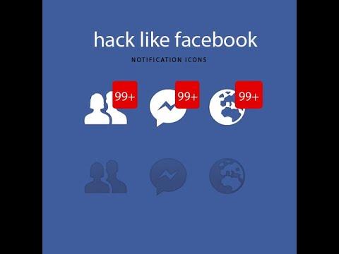 cach hack like facebook tren dien thoai - Cách hack like facebook trên điện thoại di động tại Likedinao.xyz